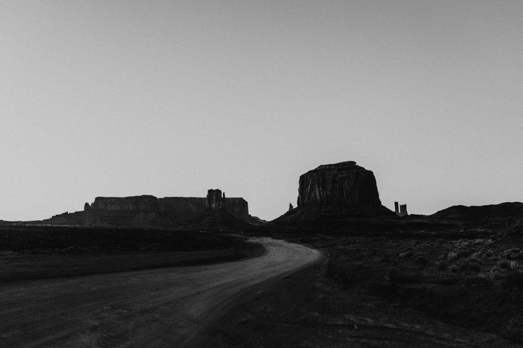 joran looij photography on the road