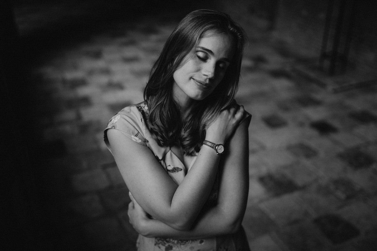 joran looij photography portrait faces